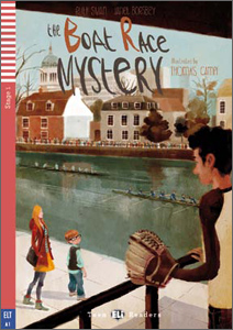 The-Boat-Race-Mystery