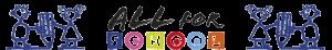 AllForSchool-Libros, juegos y recursos para el profesor y material didactico en inglés, alemán y francés