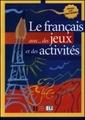 le francais en jeux faciles 2