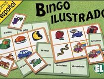 Bingo ilustrado