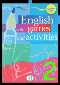 English-with…-Games-and-Activities-2