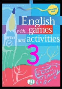 English-with…-Games-and-Activities-3