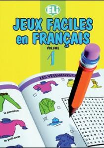 Jeux faciles en Français 1