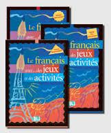 le francis avec des jeux faciles 3