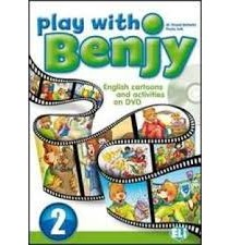 play with benjy 2