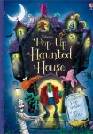 9781409535027-pop-up-haunted-house