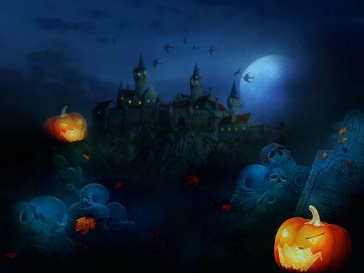 halloween_wallpaper_pack_by_dianar87-d4e7c8o