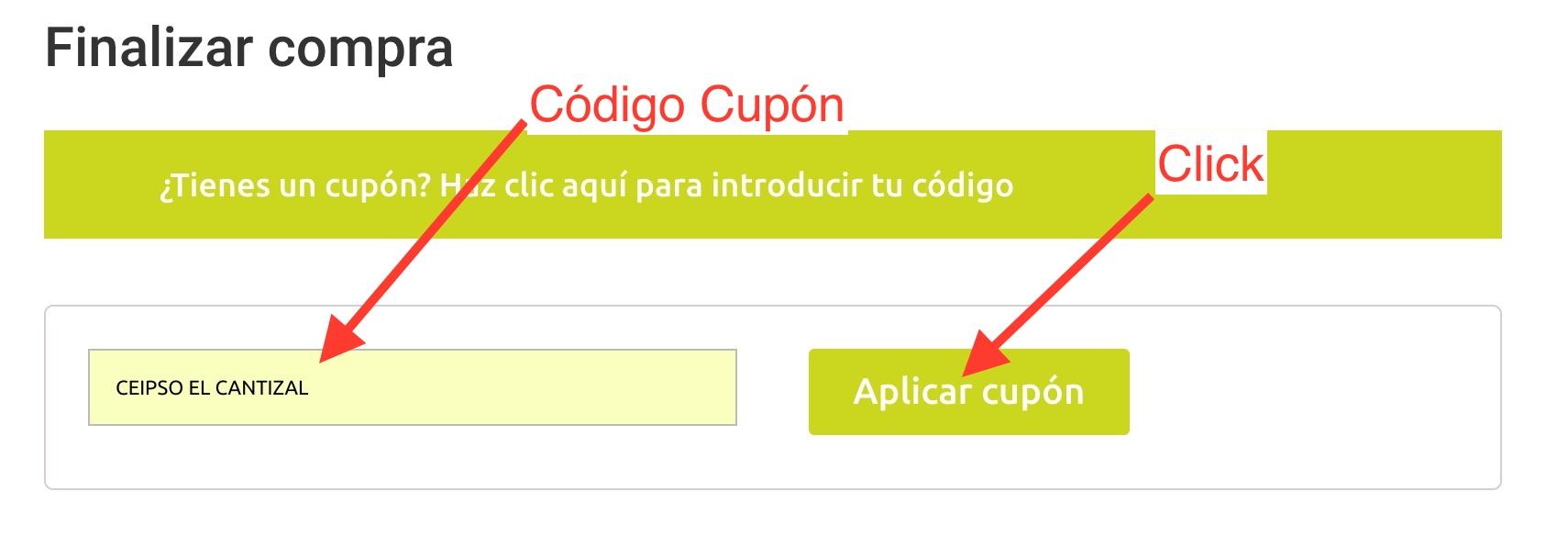 cupon-2