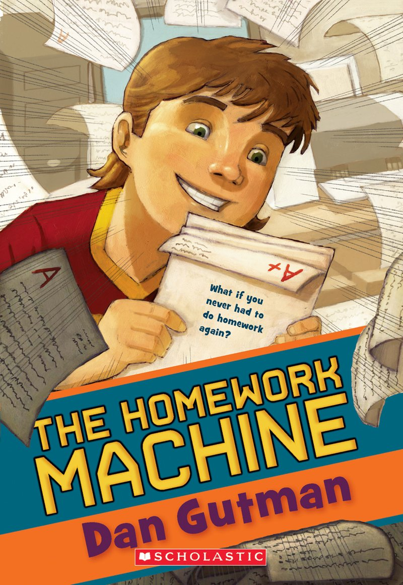 homework maker - 28 images - homework maker gets grounded on ...