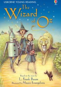 9780746070536-wizard-oz
